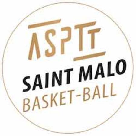 Saint-Malo ASPTT