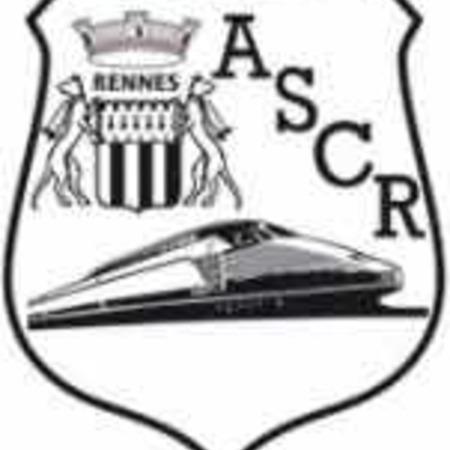 Rennes ASCR