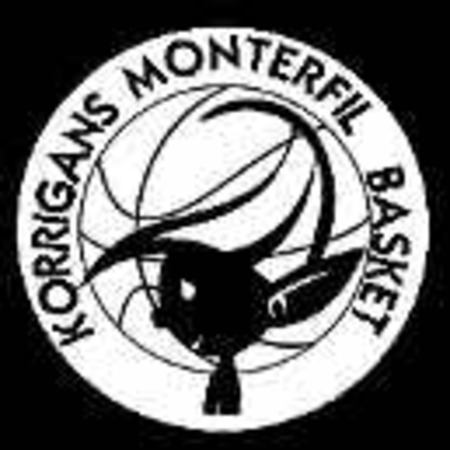 Monterfil Korrigans