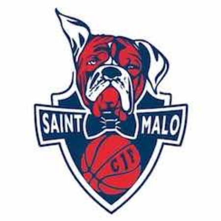 Saint-Malo CJF