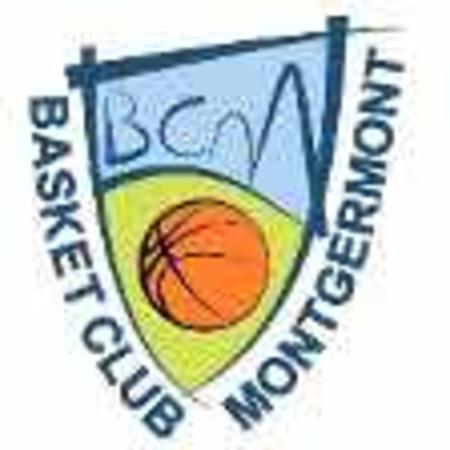 BC Montgermont