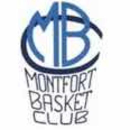 Montfort BC