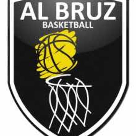 AL Bruz