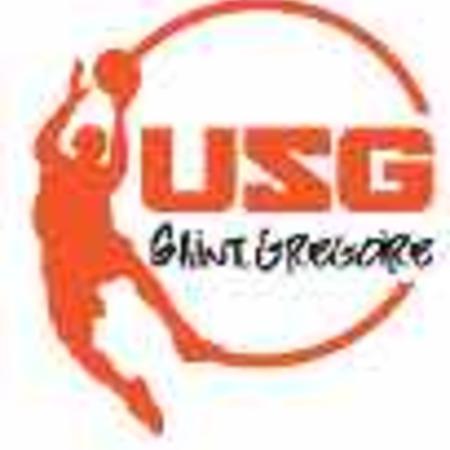 US Saint Gregoire