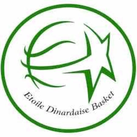 Étoile Dinardaise