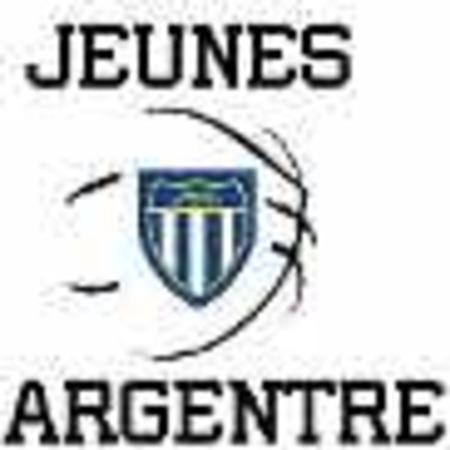 Les Jeunes d'Argentré