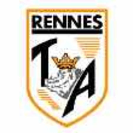 Rennes Tour d'Auvergne