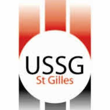 US saint gilles
