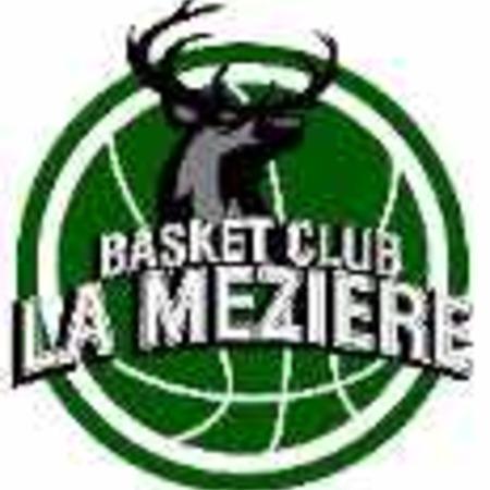 La Meziere BC