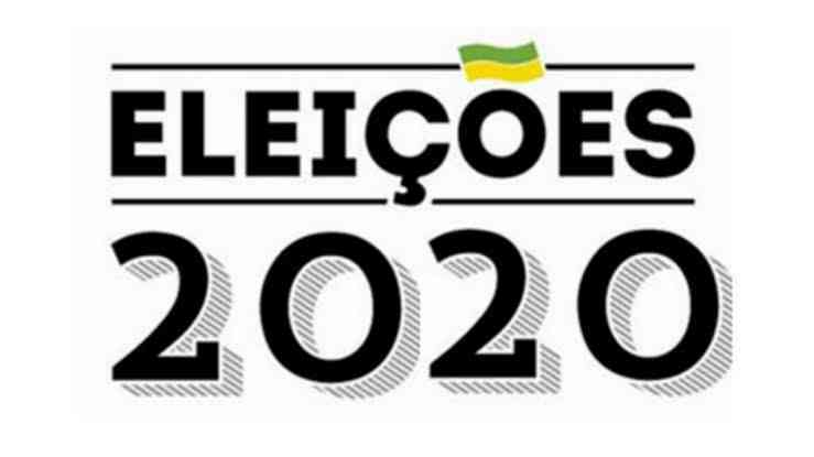 Se as eleições fosse hoje, em quem você votaria para prefeito de Riacho de Santana?
