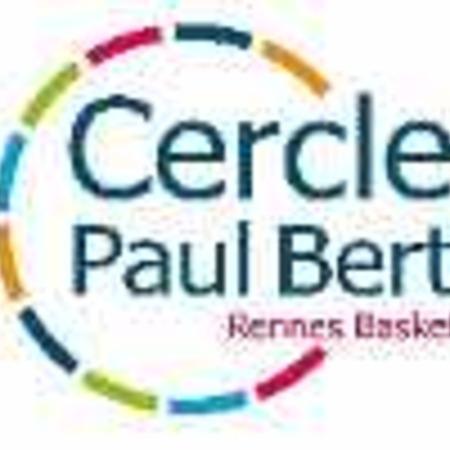 Rennes Cercle Paul Bert