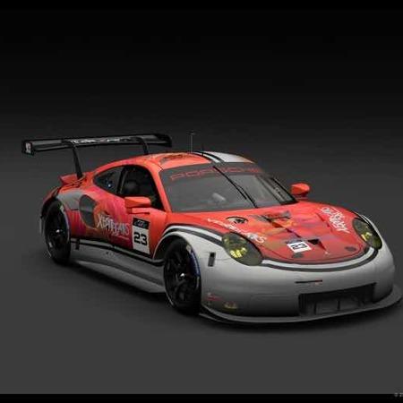Xerit Racing Team
