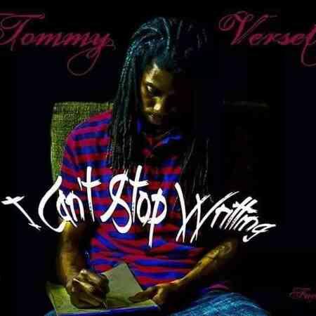 Tommy Watkins AkA Tommy Verscetti- Rap