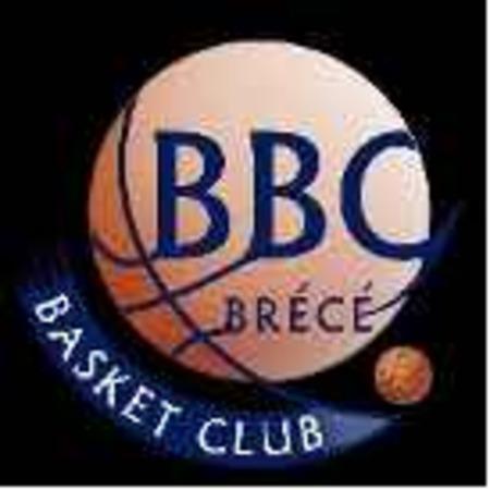 Brécé BC