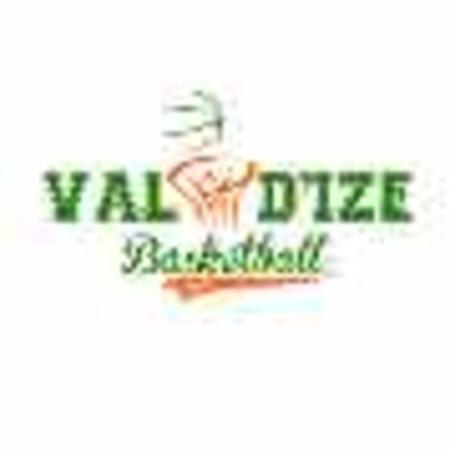 Val d'Ize basket