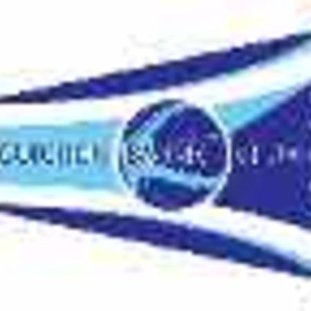 Guichen BC
