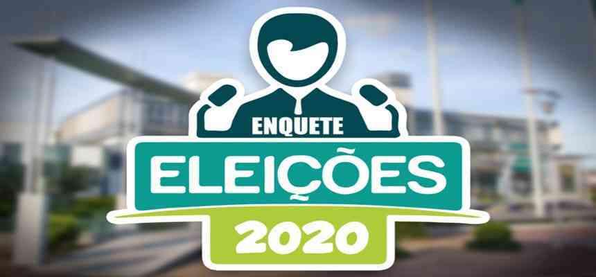 Na sua opinião ,  quais são os vereadores mais atuantes do município de Alvinópolis?
