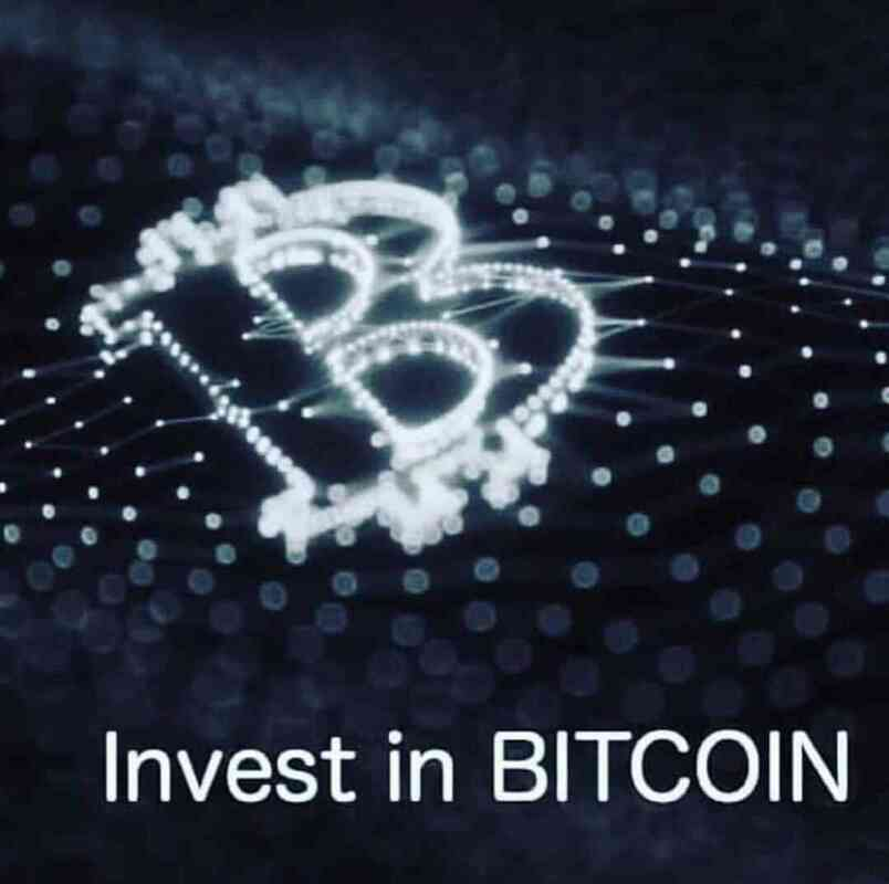 Are You Interested In Mining Your Bitcoin?
