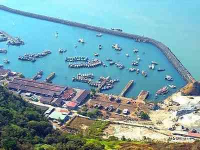 1 ¿conoces usted el puerto de vacamonte?