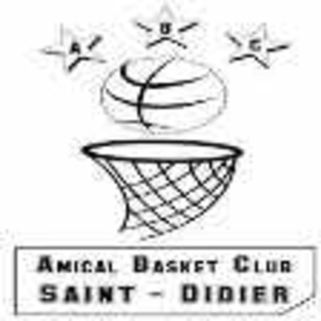 ABC Saint Didier