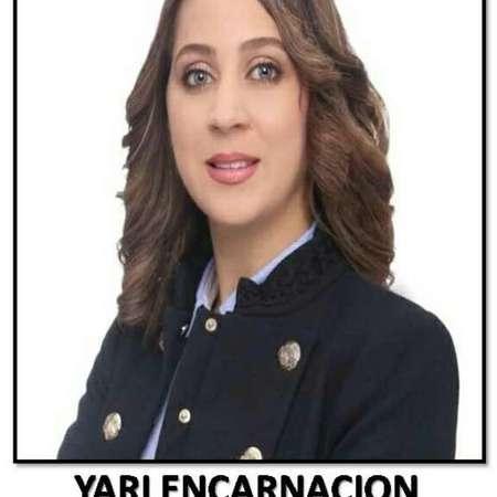 Yari Encarnación