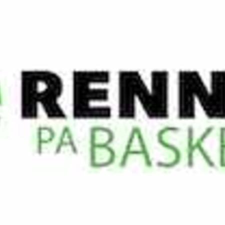 Rennes Pôle Association