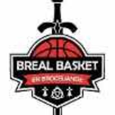 Bréal Basket en Brocéliande