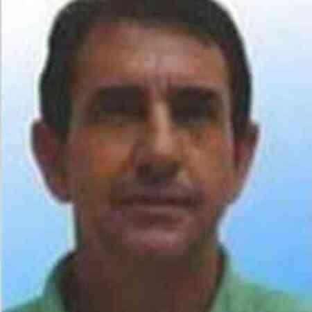 Hélio da Silva