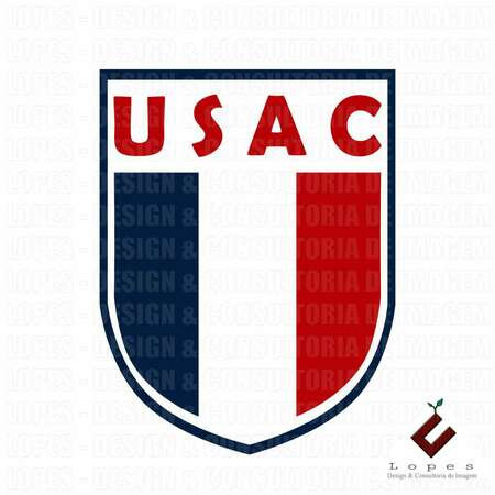 Escudo USAC tradicional
