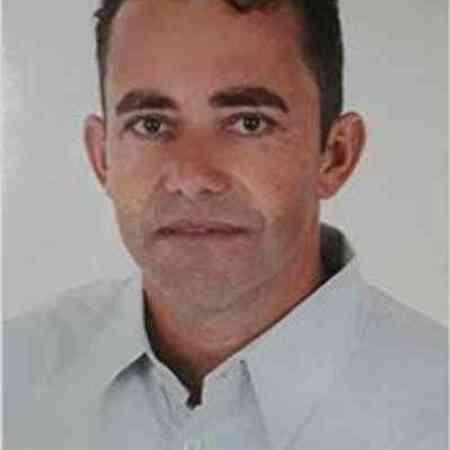 Maurosan Machado .