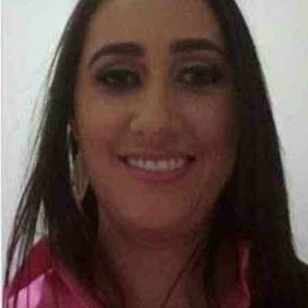 Nathalia Cristina