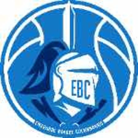 Émeraude Basket Colombanais