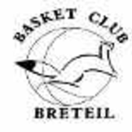 Breteil BC