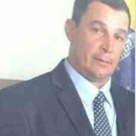 Joel Coura
