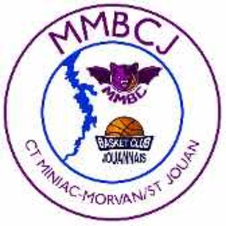 Basket Club Jouannais