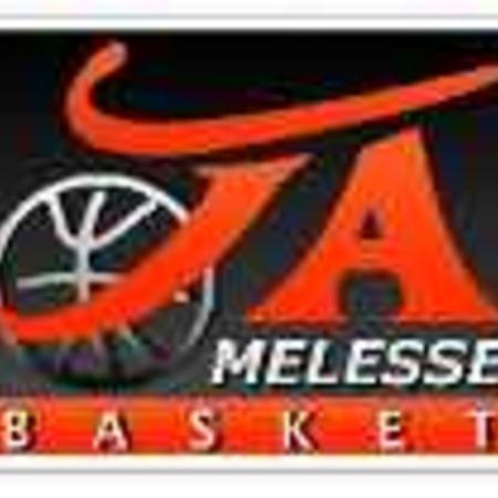 JA Melesse